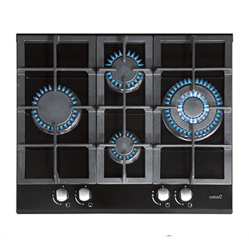 LC-HOBS