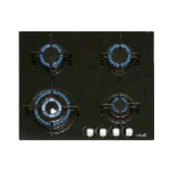 hobs-cb-631a