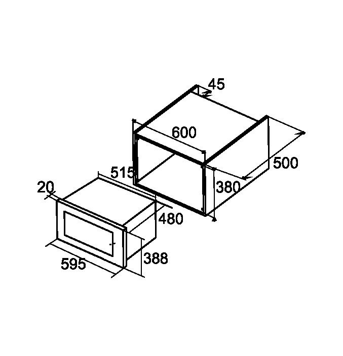 MC 32 DC