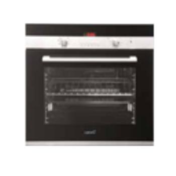 ovens-cdp-780-as-bk