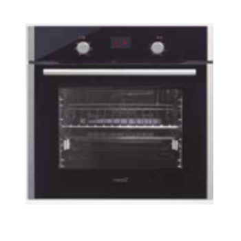 ovens-me-605-tc