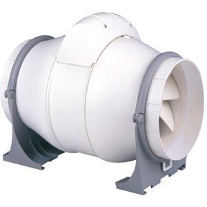 cata-exhaust-fan-smt-150